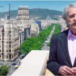 Plaça de Catalunya, èxit o fracàs?